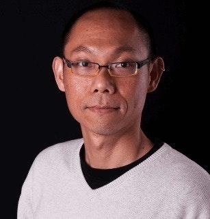 Kiam Choo