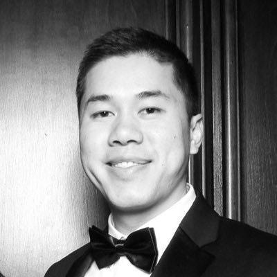 Chris Nguyen