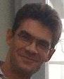 David Mendels