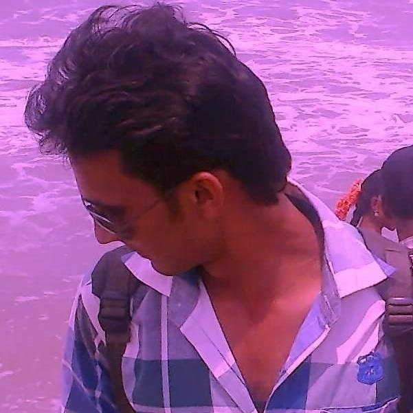 Sunil Dhaker