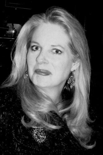 Susan Menke