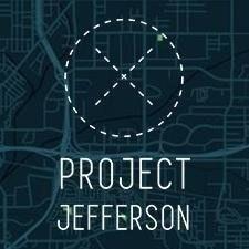 Project Jefferson