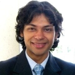 Kush Srivastava
