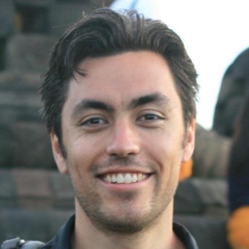 Laurence Favrot