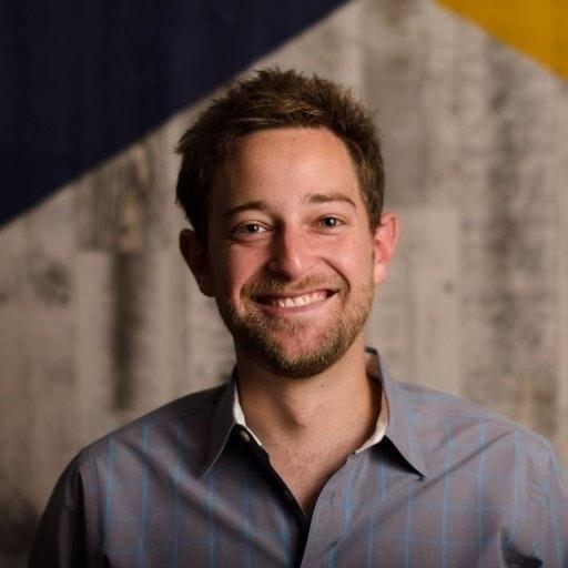 Adam Liebman