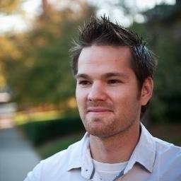 Kurt Walker