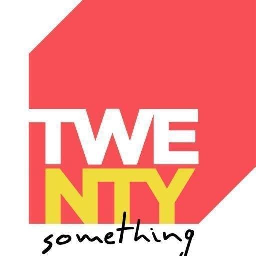 Twenty Something LDN