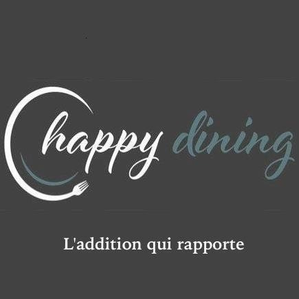 Happy Dining