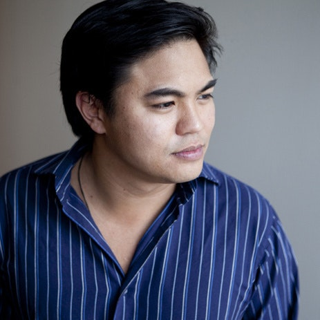 Steven Duque