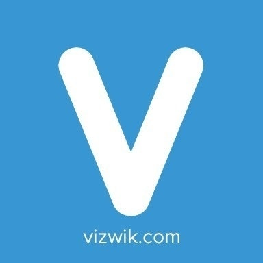 vizwik.com