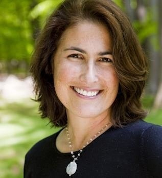 Judy Weiniger