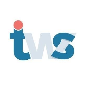 tekkiwebsolutions