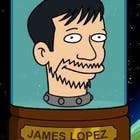 James Lopez