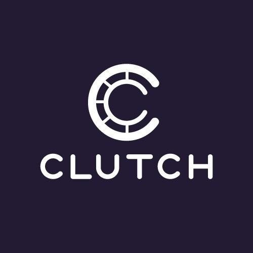 Drive Clutch