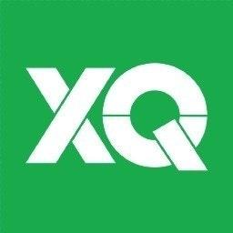 XQ America