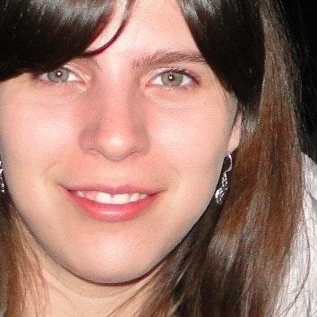 Carla Griggio
