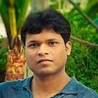 Anand Nalya