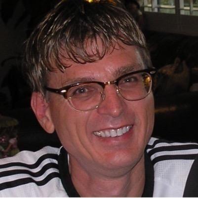 James Glueck