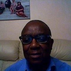 Aggay Nyamainashe