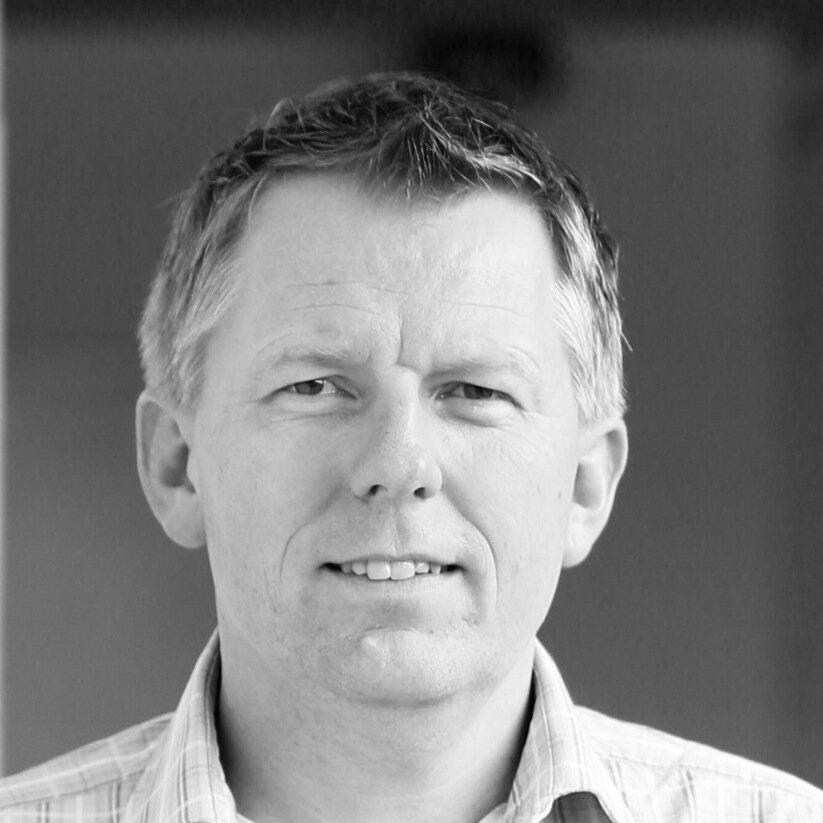 Carsten Jarfelt