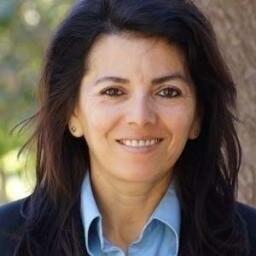 Jacqueline Lopez