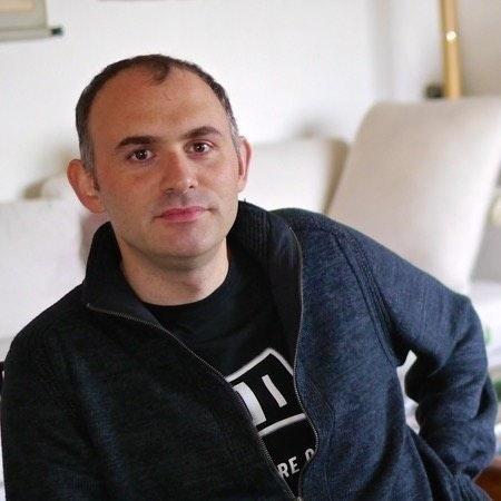 Thomas Ferriere