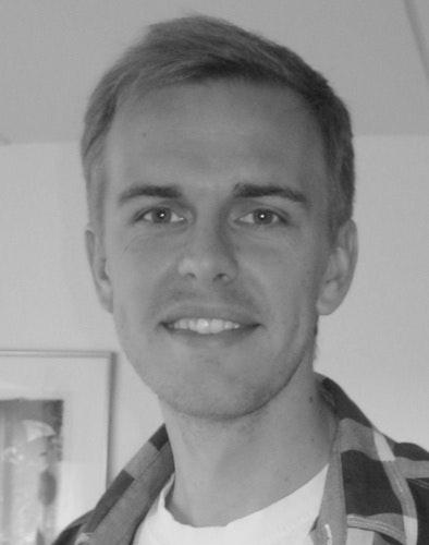Anders Nickelsen