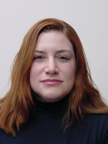 Elisa Silverman