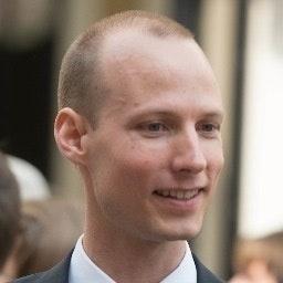 André Thénot