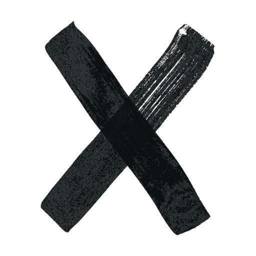 WDP X