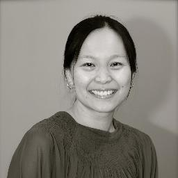 Vanessa Liu