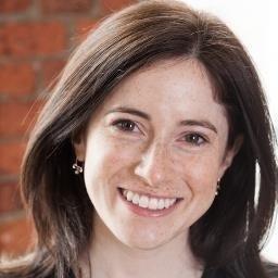 Emily Dubner Hurd
