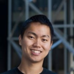 Jeff Chan