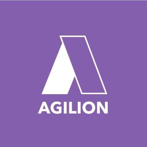 Agilion