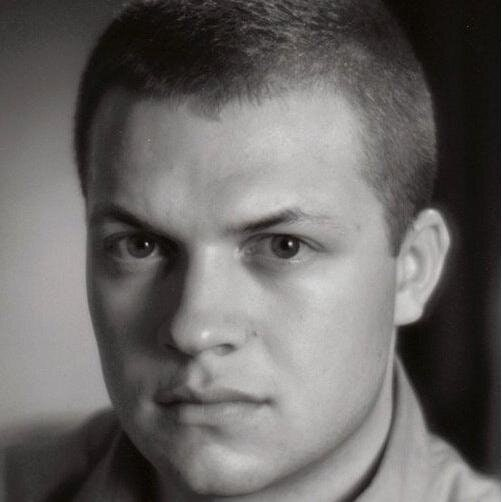 Peter Somerville