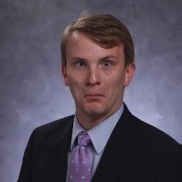 Steven VonGerlachter