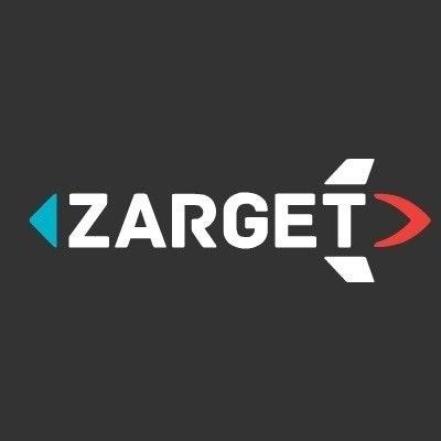 ZargetHQ