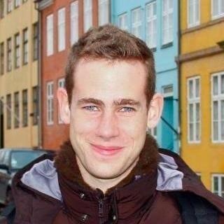 Matthieu HELARY
