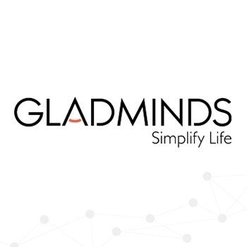 Glad_Minds