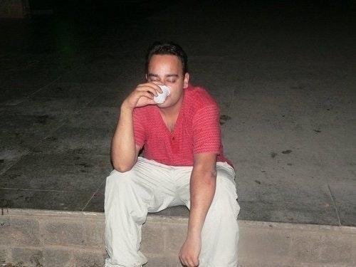 Gauravjeet Singh