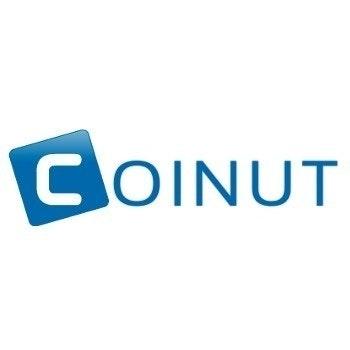 CoinUT