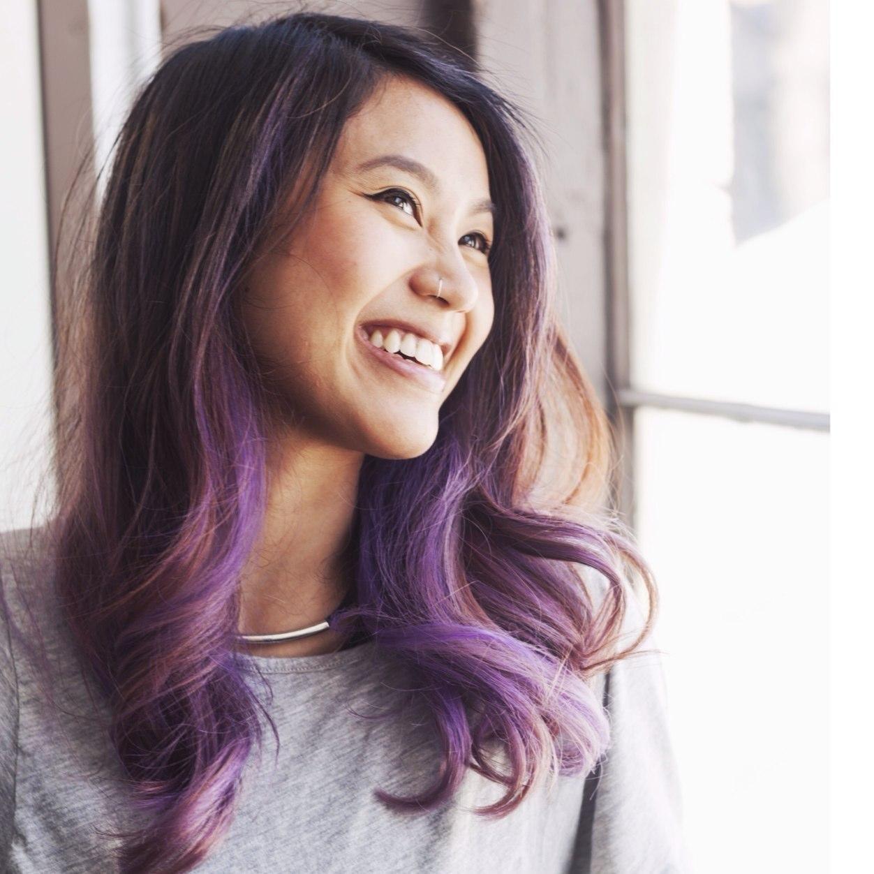 Sylvia Nguyen