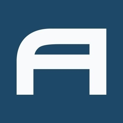 Ayima Consultancy