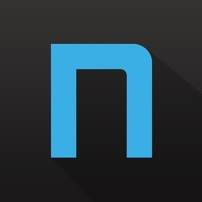 Nama Project Mgmt