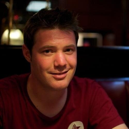 Matthias Mullie