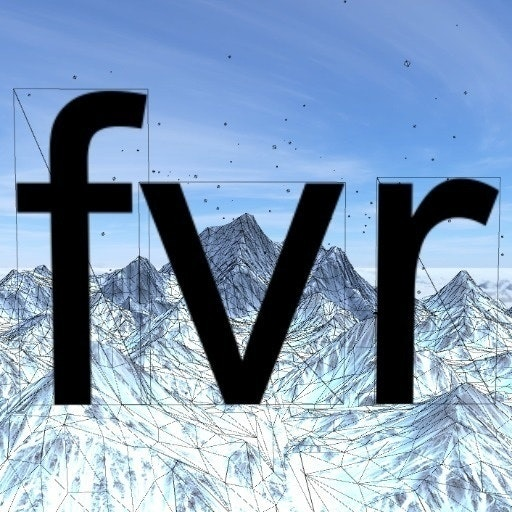 Foreign VR