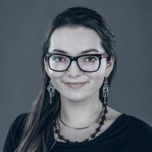 Kasia Szawan