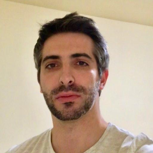 Matteo Crippa