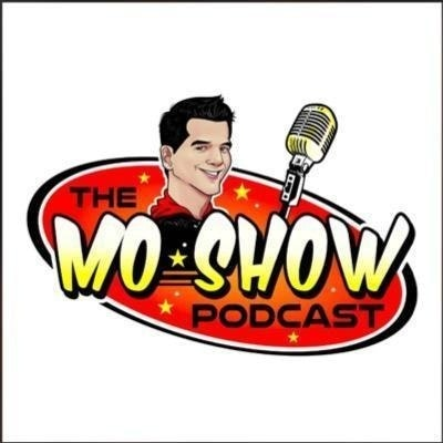 themoshowpodcast