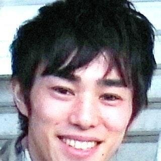 Takamasa Matsumoto